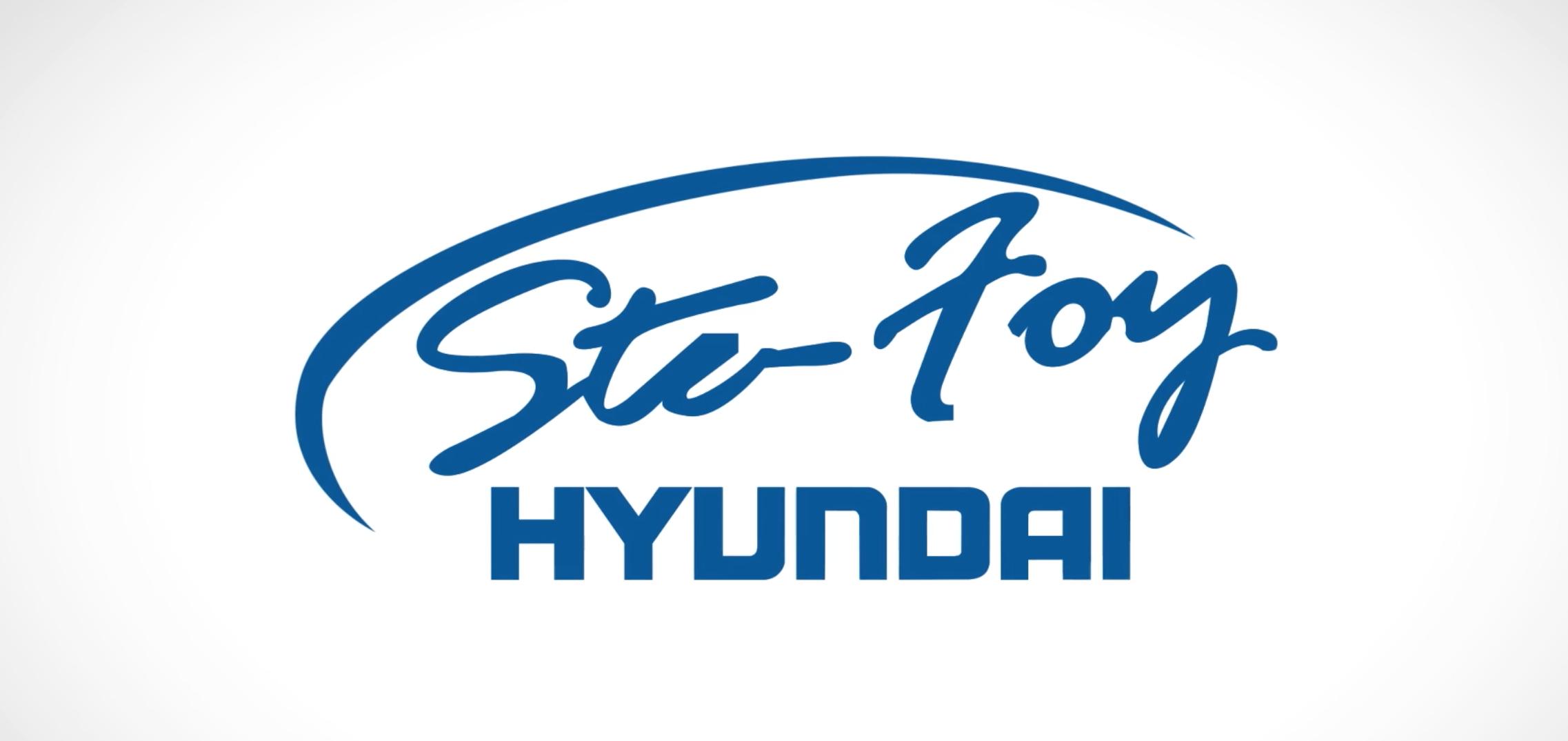 Ste-Foy Hyundai / Comment se rendre ?