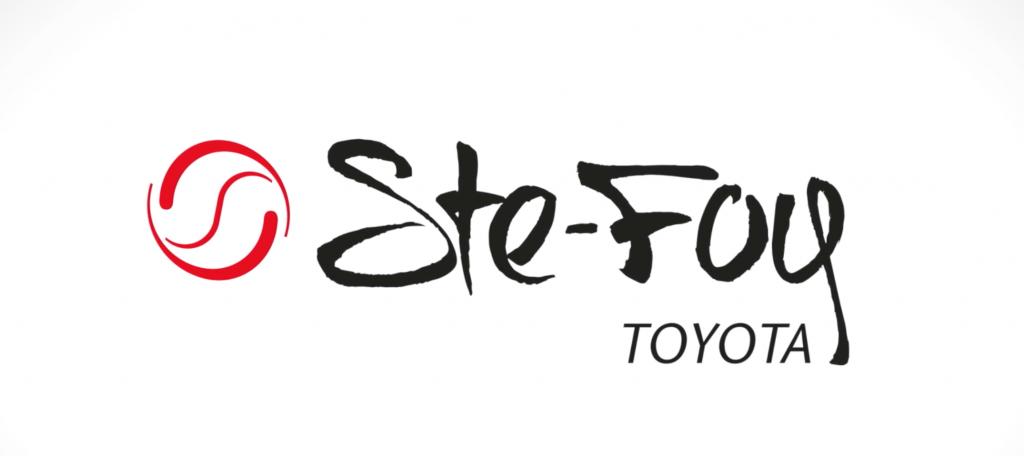 Ste-Foy Toyota/Usagés