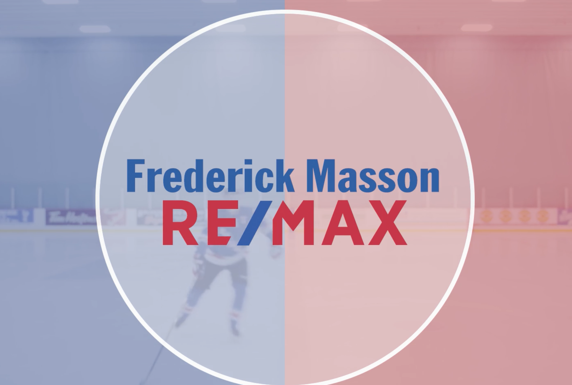 Frederic Masson – Équipe Masson Remax