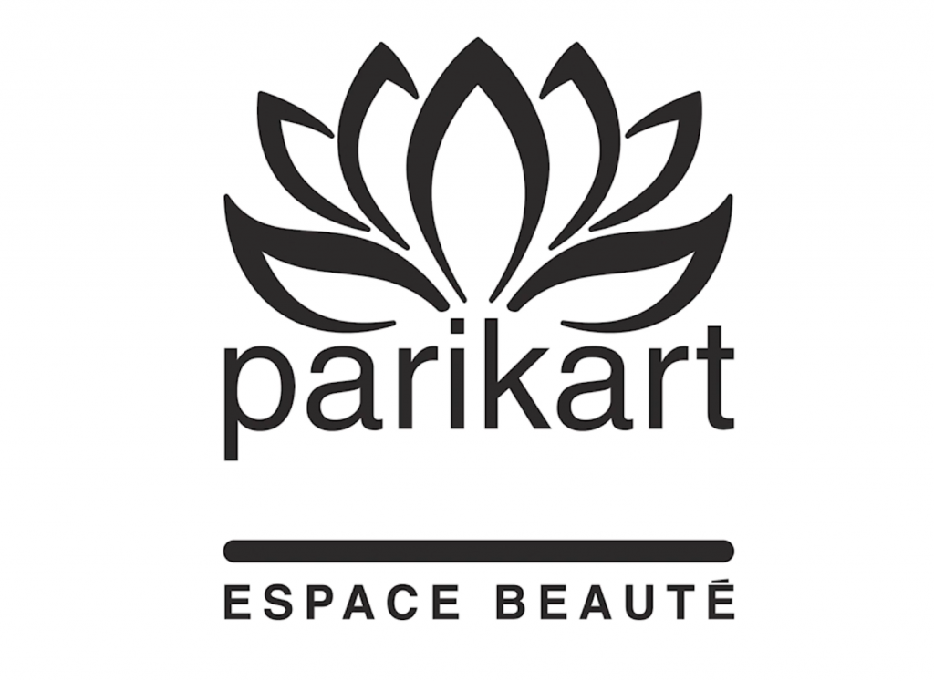 Parikart – recrutement