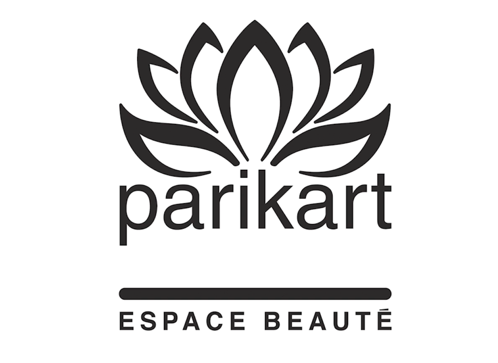 Parikart – recrutement